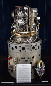 JDH_4148-Apollo Fuel Cell