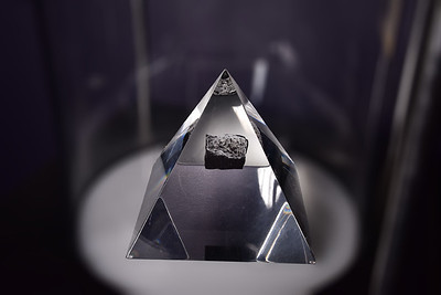 JDH_4079-Moon Rock