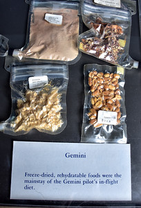 JDH_4139-Gemini Space Food
