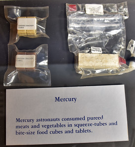 JDH_4134-Mercury Space Food