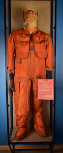 JDH_4117-Forel Space Suit