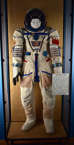 JDH_4109-Sokol Space Suit