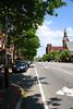 NA 15 Main St Nashua NH