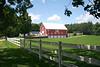 NA 42 Nashua Farm