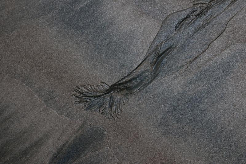 lava sand DP-212B