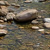 We visited the White Mountains area 6th to the 9th of August 2021. These photos were taken along the Kancamagus Highway in New Hampshire.  ThIs photo was teken at the East Branch Pemigewasset River.