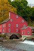 Red Mill Museum Clinton NJ :