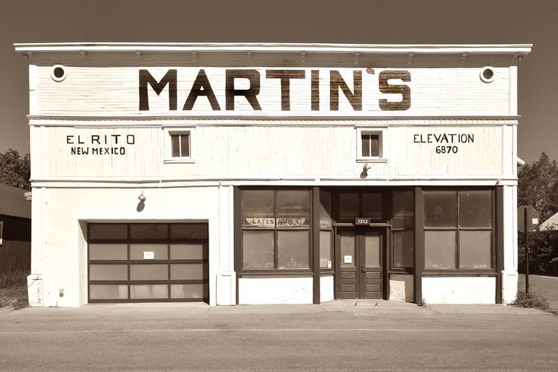 El Rito 4 (Martin's) small.jpg