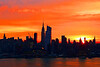 NYC-Here Comes the Sun