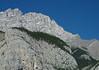 Cascade Mountain<br /> Banff National Park, Alberta, Canada
