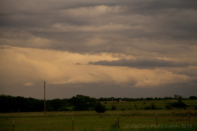 Oklahoma July 1st 2014