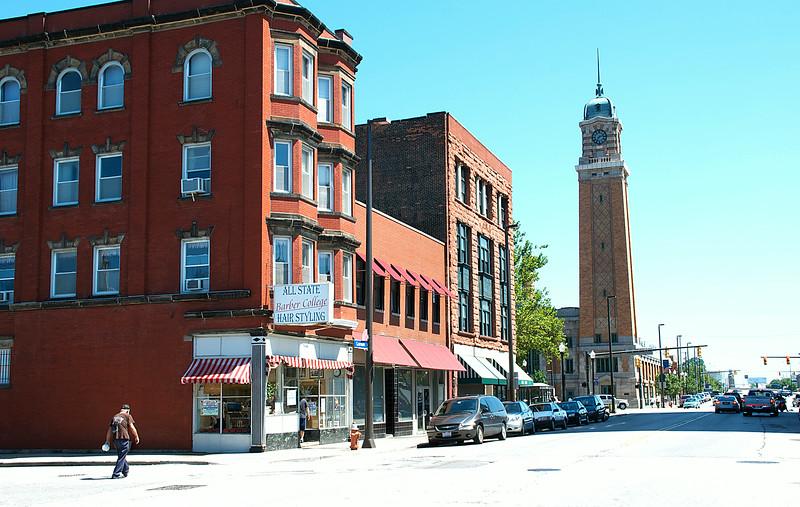 Ohio City 19.jpg