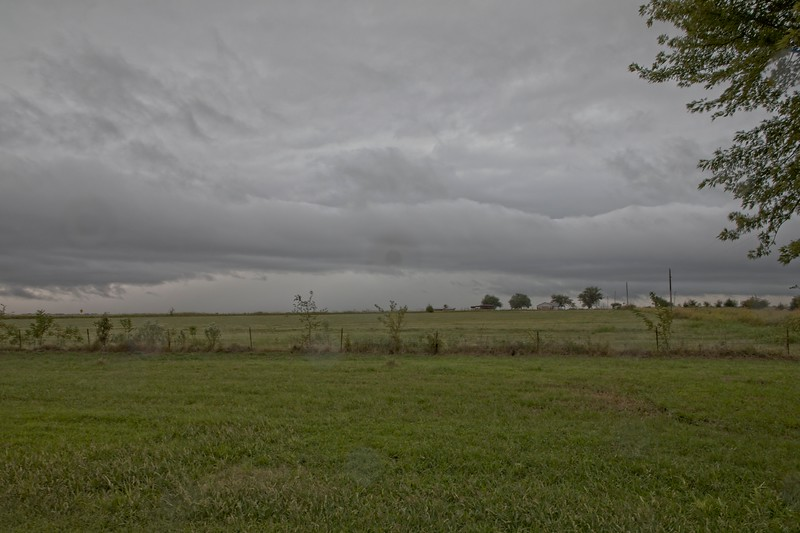 Rain in oklahoma during Labor day week end. 30 Aug 2019