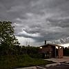 Oklahoma May 2013 Second Storm