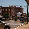 Oklahoma Small Towns