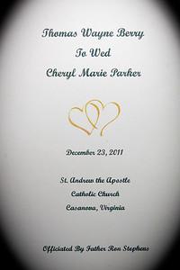 Cheryls wedding_-7