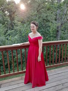 Julia's wedding  (26)