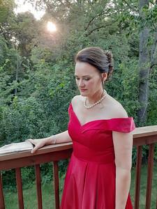 Julia's wedding  (22)
