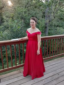 Julia's wedding  (25)