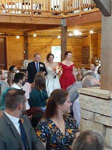 Julia's wedding  (34)