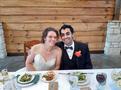 Julia's wedding  (32)