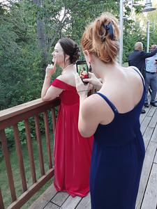 Julia's wedding  (4)