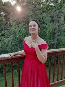 Julia's wedding  (19)