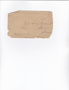 1887-03-21 To Lucy Leavitt in Barrett KS from Father (1)
