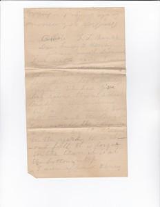 1905-05-30 To Walter, Lucey, Henry & Marie Brock fr Mrs H W Leavitt (7)