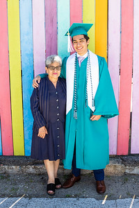 Ricky Graduation 06-2021 (97)