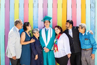 Ricky Graduation 06-2021 (65)