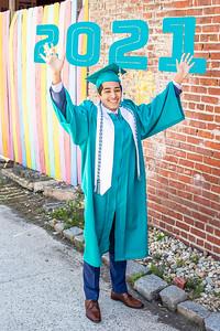 Ricky Graduation 06-2021 (20)-Edit-Edit