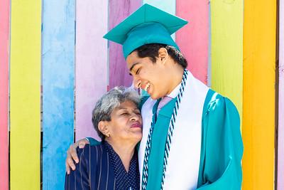 Ricky Graduation 06-2021 (105)