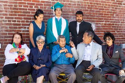 Ricky Graduation 06-2021 (125)