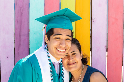 Ricky Graduation 06-2021 (124)