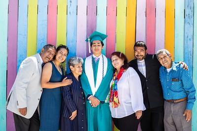 Ricky Graduation 06-2021 (63)