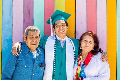 Ricky Graduation 06-2021 (80)