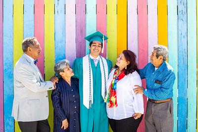 Ricky Graduation 06-2021 (50)