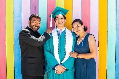 Ricky Graduation 06-2021 (109)