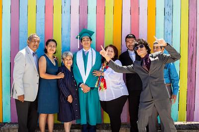 Ricky Graduation 06-2021 (68)