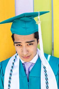 Ricky Graduation 06-2021 (31)-Edit