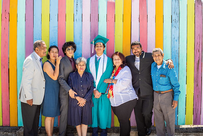 Ricky Graduation 06-2021 (69)