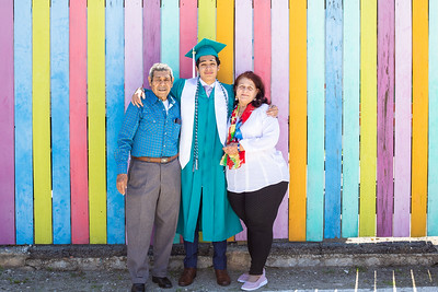 Ricky Graduation 06-2021 (77)