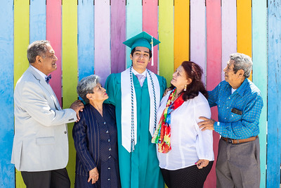 Ricky Graduation 06-2021 (48)