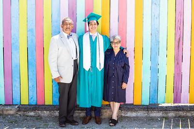 Ricky Graduation 06-2021 (84)