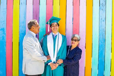 Ricky Graduation 06-2021 (86)