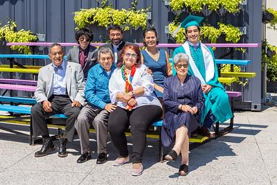 Ricky Graduation 06-2021 (141)