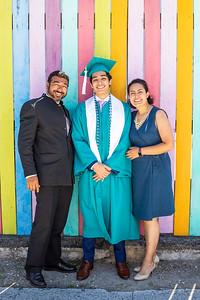 Ricky Graduation 06-2021 (112)