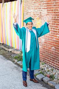 Ricky Graduation 06-2021 (20)-Edit