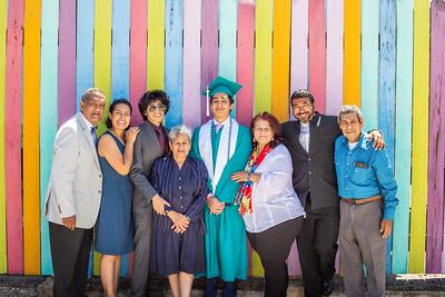 Ricky Graduation 06-2021 (71)
